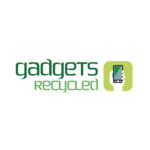 Gadgets Recycled